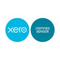 Xero advisor Canada