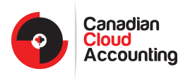 Canadian Cloud Accounting